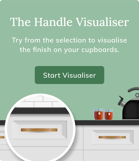 Handle Visualiser